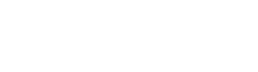 charity-build-logo-normal-retina-white-01.png